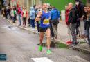Mistrzostwa Polski w Maratonie