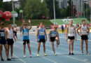 Mistrzostwa Polski Juniorów Lublin 2021